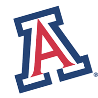 Arizona Wildcats download