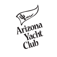 Arizona Yacht Club 415 preview