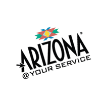 Arizona   Your Service preview