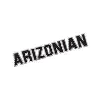 Arizonian download