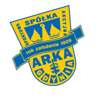 Arka Gdynia preview