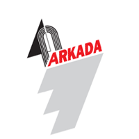 Arkada preview