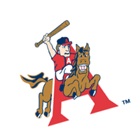Arkansas Travelers 424 preview