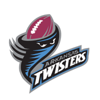 Arkansas Twisters preview