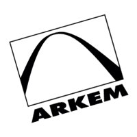 Arkem preview