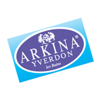 Arkina Yverdon preview