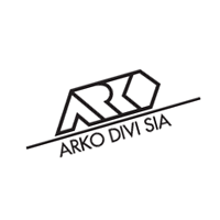 Arko download