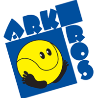 Arkros download
