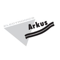 Arkus Electronics preview