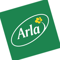 Arla 428 download