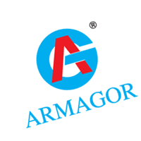 Armagor download