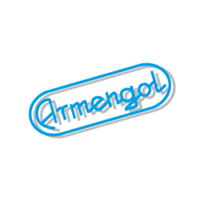 Armengol download