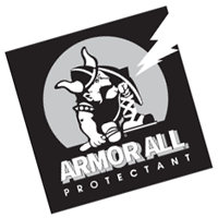 Armor All 434 vector
