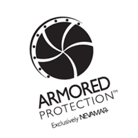 Armored Protection 438 vector