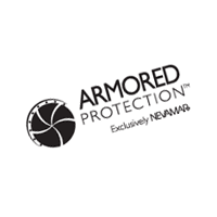 Armored Protection preview
