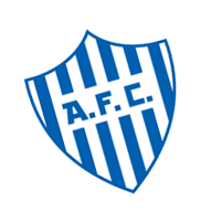 Armour Futebol Clube de Santana do Livramento-RS download