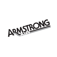 Armstrong Air vector
