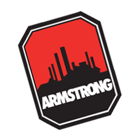 Armstrong Pumps 444 preview
