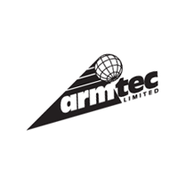 Armtec download