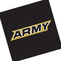 Army Black Knights 446 vector