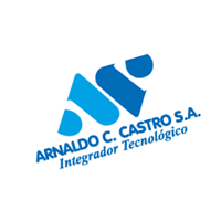 Arnaldo C  Castro S A  download