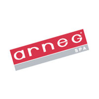 Arneg download
