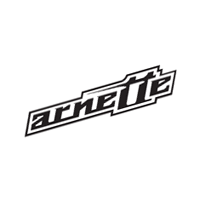 Arnette 451 download