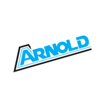 Arnold download