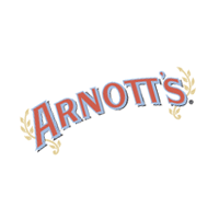 Arnott's download