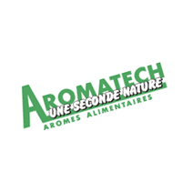 Aromatech preview