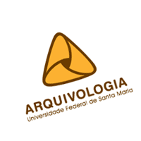 Arquivologia 457 download