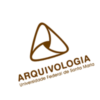 Arquivologia download