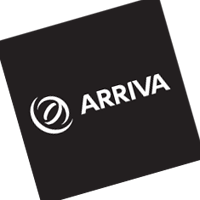 Arriva preview