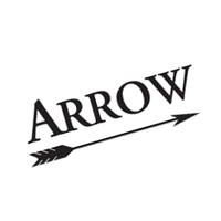 Arrow preview