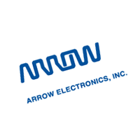 Arrow Electronics preview