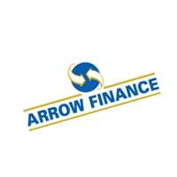 Arrow Finance download