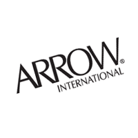 Arrow International download