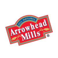 Arrowhead Mills preview