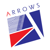 Arrows F1 preview
