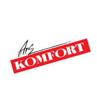Ars Komfort preview