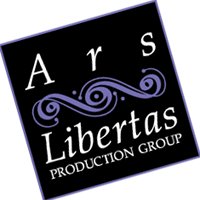Ars Libertas download