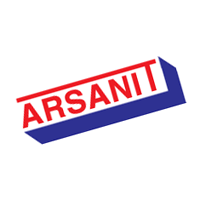Arsanit preview