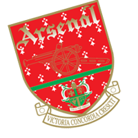 Arsenal 467 download