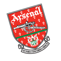 Arsenal 469 download