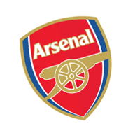 Arsenal 471 preview
