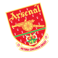 Arsenal 472 download