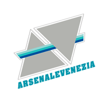 Arsenalevenezia preview
