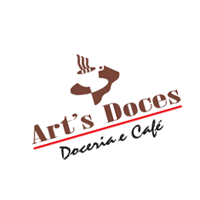 Art's Doces preview