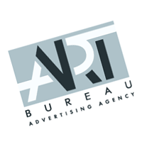 Art-Bureau 482 download
