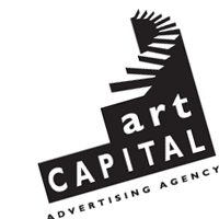 Art-Capital vector